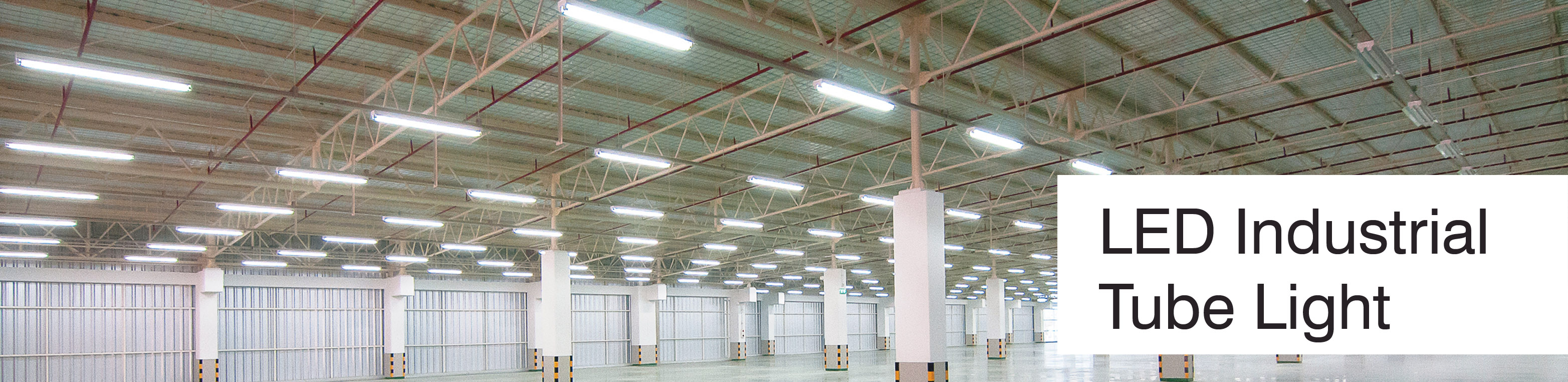 Industrial Led Lighting Solutions Abbotsford Langley Bc